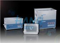 上海雙頻超聲波清洗機HN10-250B HN10-250B