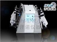 新型分液漏斗振蕩器  HN-LZ6型