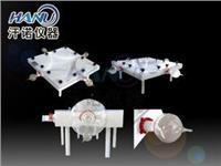 六臂昆蟲嗅覺儀  HNM6-300