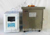 無菌超聲波粉碎機 HN98-IIIB