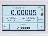 PACE5000压力控制器/指示仪 PACE 5000