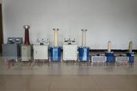 試驗變壓器|油浸式試驗變壓器