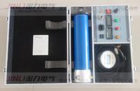 60KV/2mA直流高壓發生器