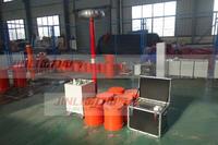 270KVA/270KV變頻串聯諧振成套試驗裝置