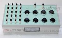 ZX79G型兆歐表標準電阻器