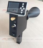 JL1020B手持式超聲波局部放電巡線儀裝置