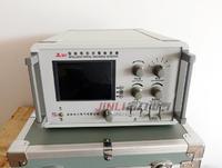 JL1017智能局部放電檢測儀
