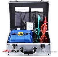 JL2009D高壓絕緣電阻測試儀