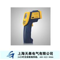 AR842A在线红外线测温仪 AR842A