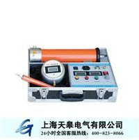 ZGF-III型高频直流高压发生器 ZGF-III