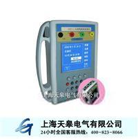 TG860三相电能表现场校验仪 TG860