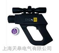 便攜式紅外測溫儀OI-T6DP20 OI-T6DP20