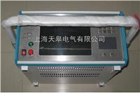 微機繼電保護測試裝置廠家