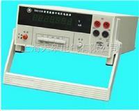 SB2231數字電阻測量儀 SB2231