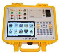 TG4003全自動電阻電容電感電流電壓測試儀 TG4003
