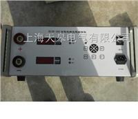 供應河北蓄電池容量放電測試儀