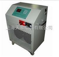 DC48V-100A/200A直流自動負載箱 DC48V-100A/200A