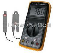 數字雙鉗相位伏安表 SMG2000B/SMG2000E、ML12A/B型