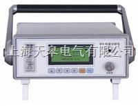 TGPC型SF6純度分析儀