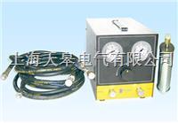 TGPB型SF6抽真空補氣裝置