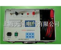 表面接觸電阻測試儀 BY2590B