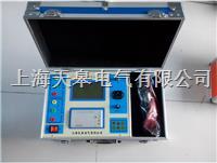 變壓器變比測試儀 BY5600-B
