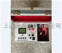 感性負載直流電阻快速測試儀 BY3500-10A