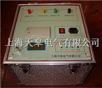 大型地網接地電阻測試儀 BYDW