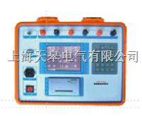 TGXY203型互感器校驗儀 TGXY203型