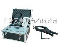 TGSB505電纜識別儀 TGSB505