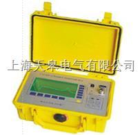XHGG500通訊電纜故障測試儀 XHGG500