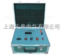 TGJS401A避雷器檢測器校驗儀 TGJS401A