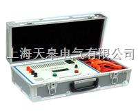 TG-6105電力變壓器互感器消磁儀 TG-6105