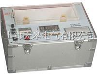 TG-JY絕緣油介電強度測試儀 TG-JY