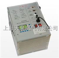 TGC全自動變頻抗干擾介質損耗測試儀 TGC