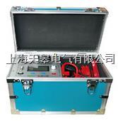 TGL(200B)/TGL(100B)回路電阻測試儀 TGL(200B)/TGL(100B)