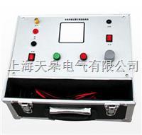 TG6801計數器(在線監測電流表)校驗儀 TG6801