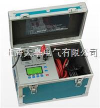 TGL(50A)接地線成組直流電阻測試儀 TGL(50A)
