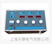 SDDL-20E三相電流發生器 SDDL-20E