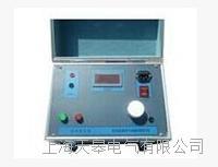 SDDL-5A電流發生器 SDDL-5A