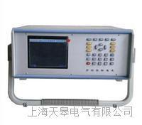YW-BZB多功能標準表 YW-BZB