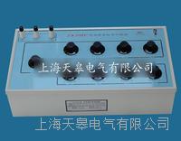 ZX79D+兆歐表標準電阻器 ZX79D+型