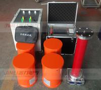 JL1006-216KVA/108KV 变频串联谐振试验装置(35kV电缆2km、10kV电缆3km)