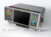 JL5002微机继电保护测试系统(继保测试系统)?