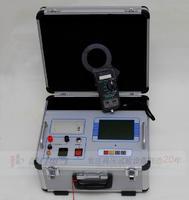 JL4003全自动电容电感测试仪(进口电流钳表)?