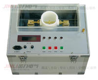 HCJ-9201型绝缘油介电强度测试仪