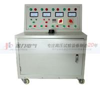 JL3018高低压开关柜通电试验台