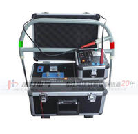 JL9026低壓電纜故障測試儀
