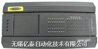 BSP01-40AT 可編程邏輯控制器