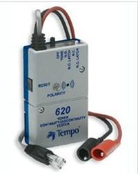 美國Greenlee警報音頻發生器 PE620